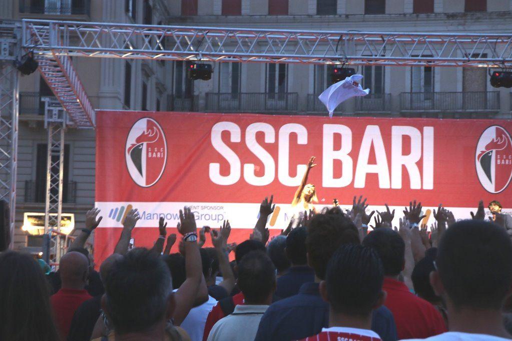 2019_08_29_presentazione_bari_02