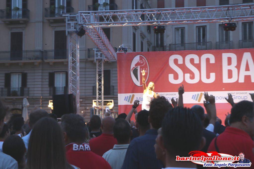 2019_08_29_presentazione_bari_03