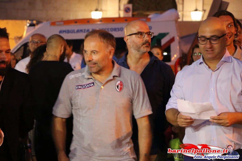 2019_08_29_presentazione_bari_13