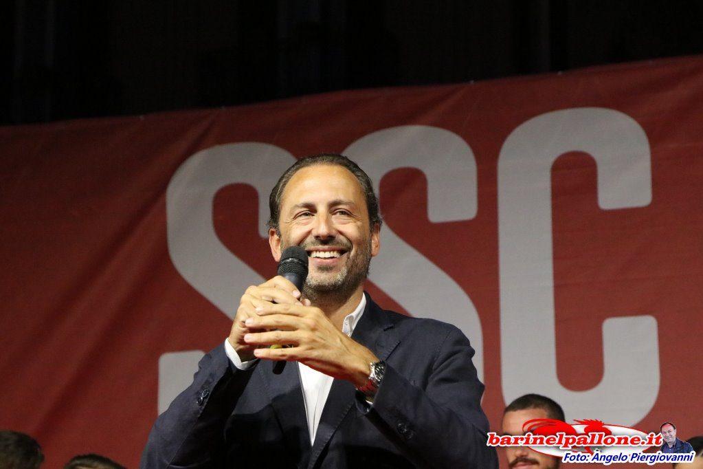 2019_08_29_presentazione_bari_19