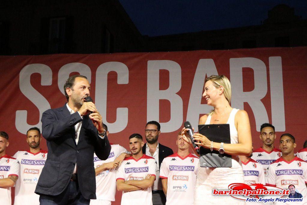 2019_08_29_presentazione_bari_21