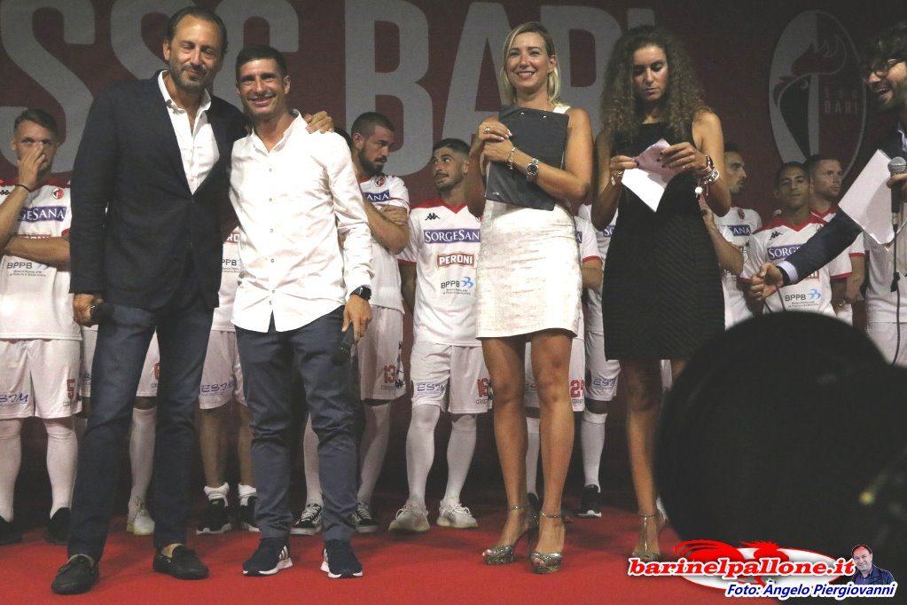 2019_08_29_presentazione_bari_56