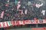 29/12/16 - Bari-Spal 1-1